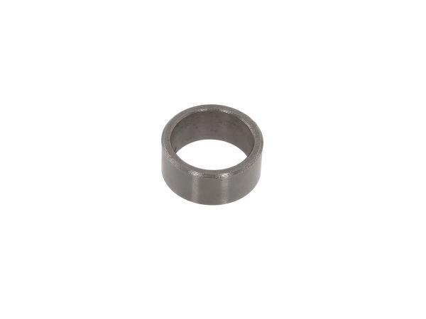 10063802 Abstandshülse für Kettenrad ETZ/TS/ES 125,150 - Bild 1
