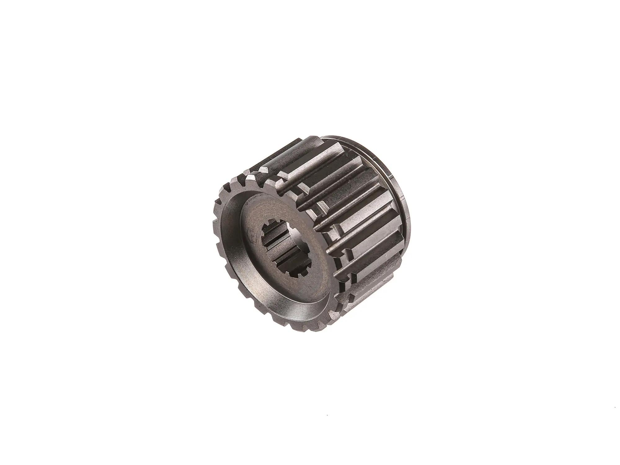 TRW MCC362-5 Kupplungss/ätze