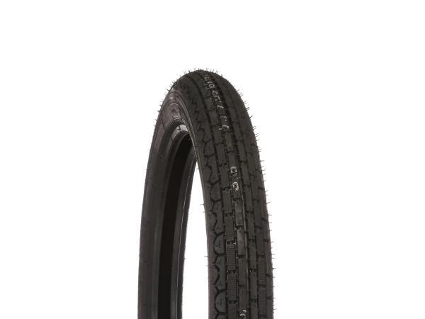 Tyres 2,75 x 18 Heidenau K39