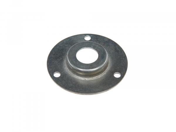 Sealing cap for crankshaft and output shaft (for cheese head screws) SR2, KR50