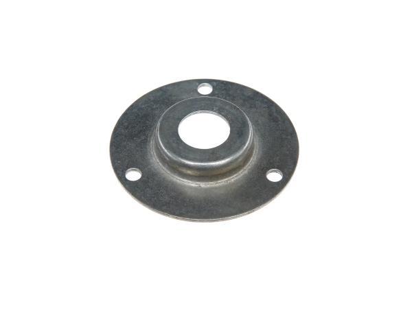 Dichtkappe f. Kurbel-und Abtriebswelle  (f. Zylinderschrauben) SR2, KR50