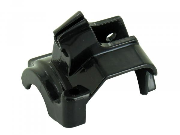 Front half of housing for switch combination - for Simson S51, S70, S53, S83, SR50, SR80
