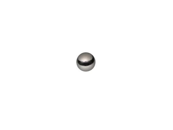 10065533 Kugel 10 mm  - Kl.III (G28) - DIN 5401 - Bild 1