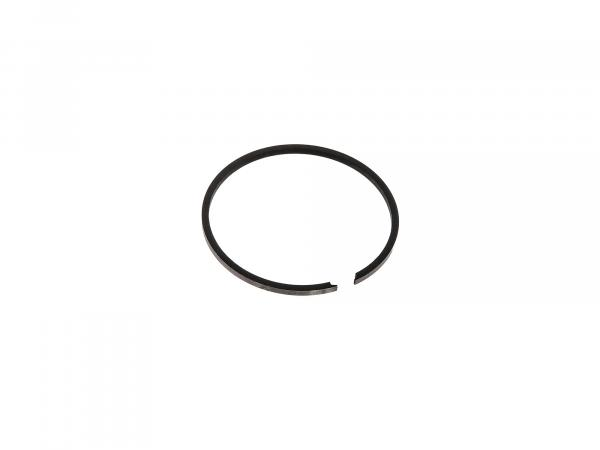Piston ring - Ø48,75 x 2 mm - S80