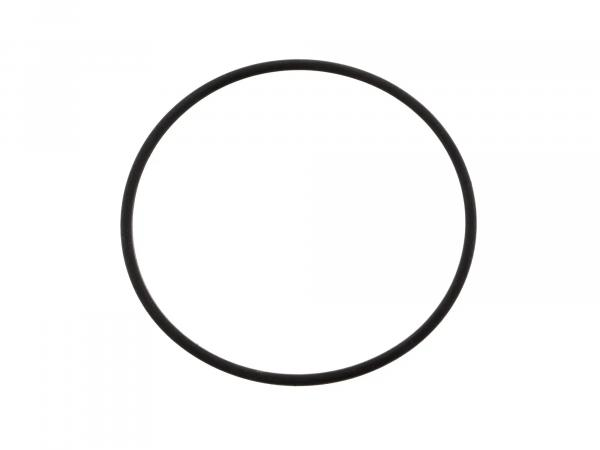10061831 O-Ring 39,7x1,5 - Bild 1