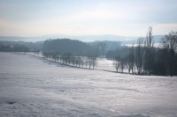 Vorschau: winter-shooting-akf-simson-s50-13