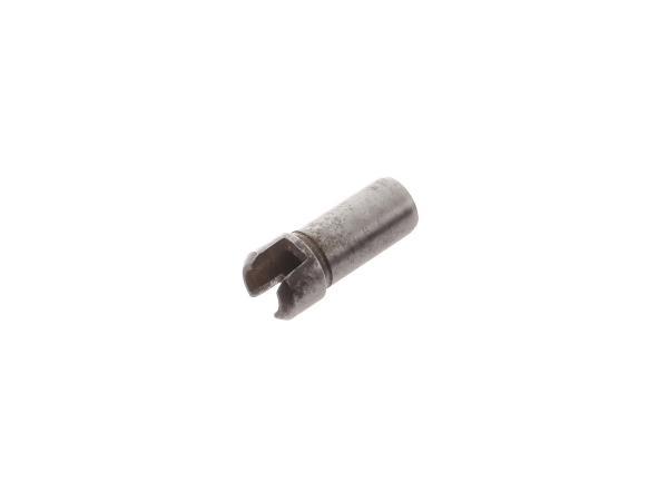 Arretierbüchse für Schaltung passend für RT125/1, RT125/2