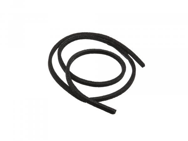 Gasket for SRA 25/50