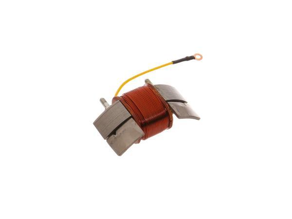 Lichtspule mit kurzem Kabel - 8306.2-120 -  SR2E, KR50