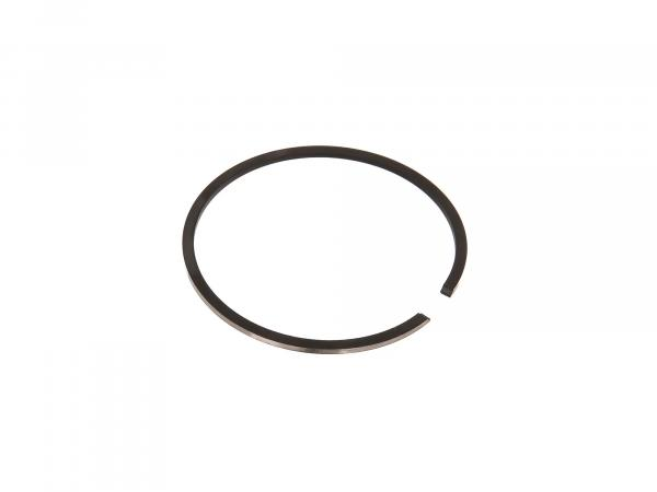 piston ring Ø71,50 x 2 mm - MZ ETZ250, TS250, ES250, ETS250