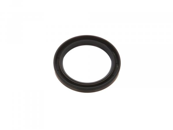 Oil seal 45x60x07, blue - for AWO 425