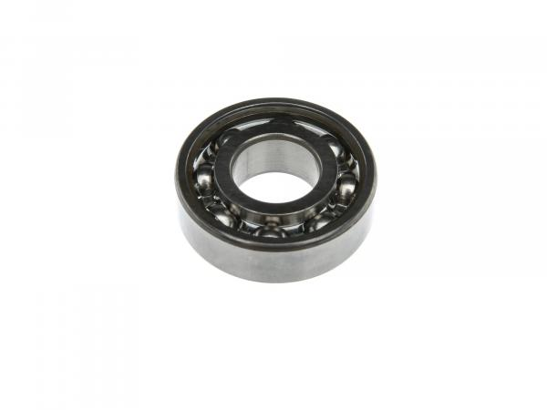Ball bearing 6203 C2 P62