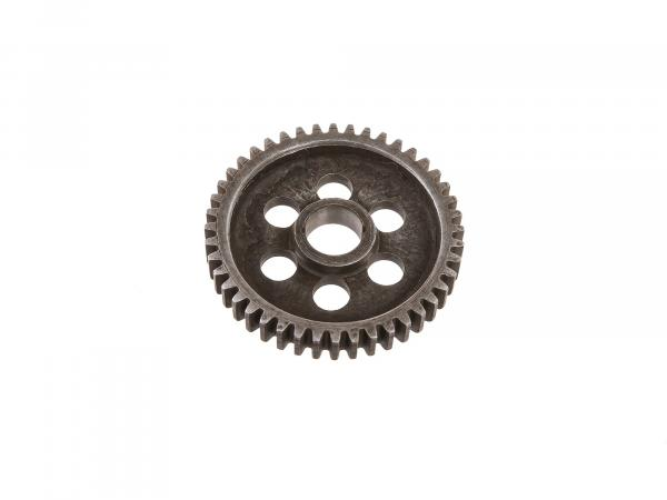Loose wheel 44 tooth (for 1st gear) SR4-3, SR4-4