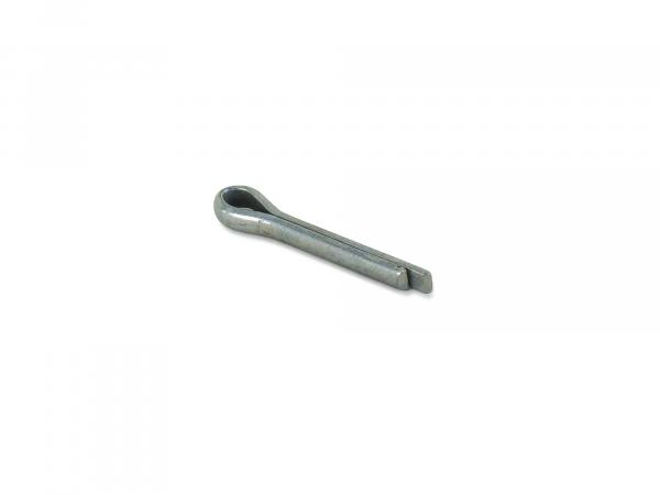 Split pin 4x20 DIN 94 SR1, SR2, SR2E