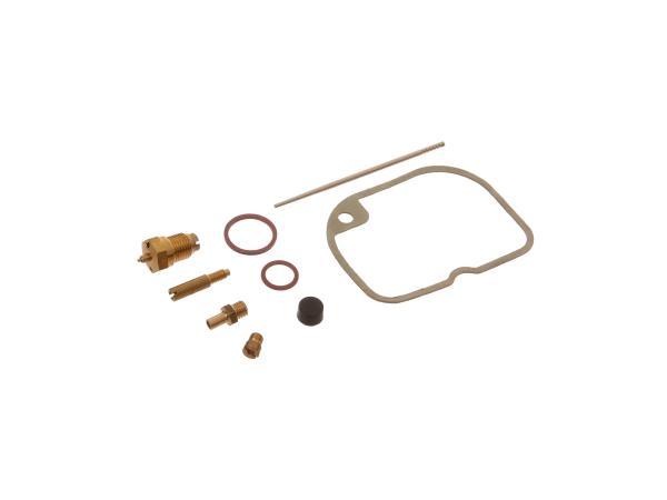 Repair kit for carburetor ES175/2 - 9 pieces for carburetor 26 N 1-2