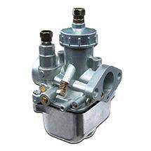 BVF Carburetors & Parts