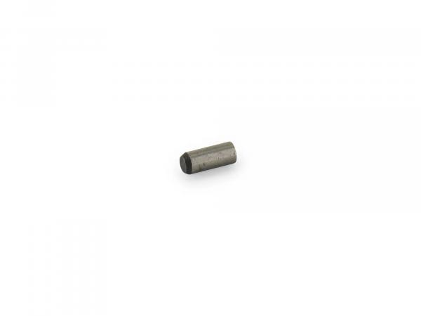 Cylindrical pin 4x10 96220-40100 Chicra