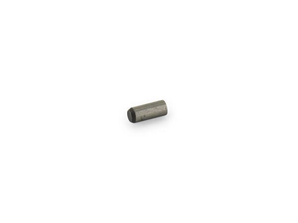 Zylinderstift 4x10 96220-40100 Schikra