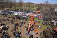 Vorschau: akf-angrillen-2018-3