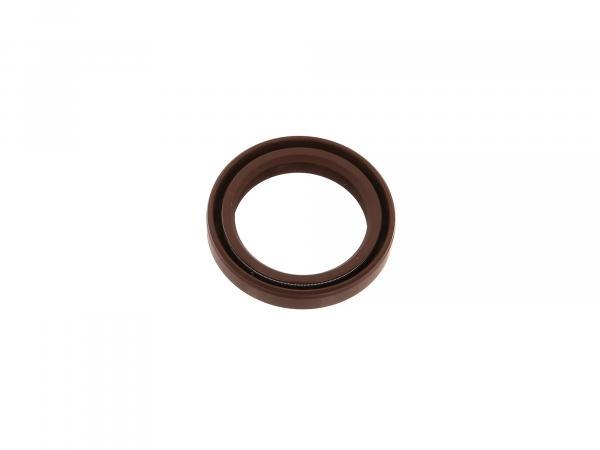 Oil seal 28x38x07, brown - AWO 425S