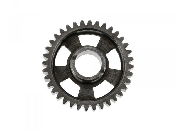 Gear wheel for 1st gear TS 250 ES 175/2,250/2