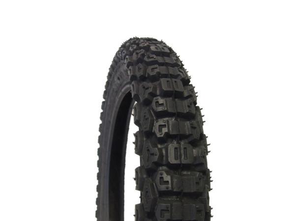 Reifen 3,25 x 16 Vee Rubber (VRM 022)