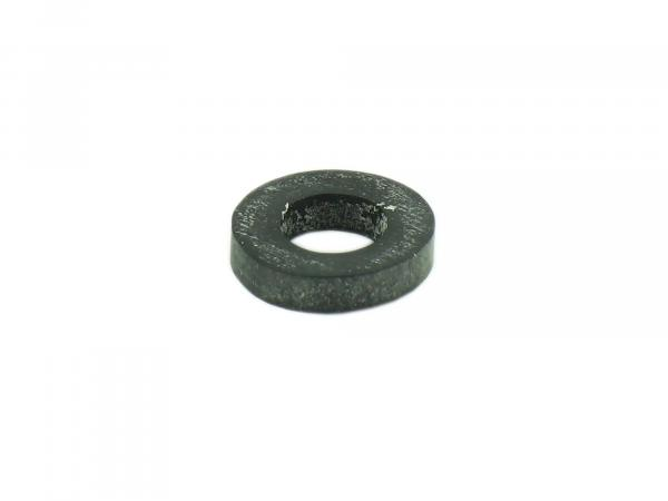 Lock washer 5.5 x 10 x 2 (rubber) Simson SR50, SR80