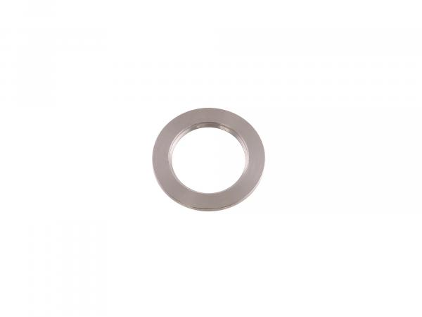 Spacer washer 1,90mm (drive wheel with inner driver) ES175/2, ES250/2, TS250, ETZ250, ETZ251