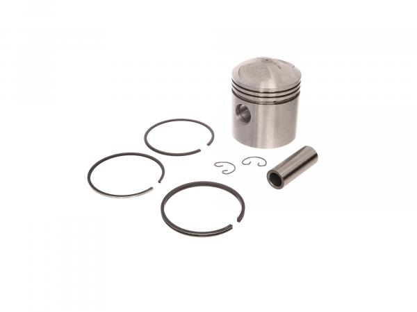 Nosepiston cpl. 70,00 K20 (4th oversize) suitable for AWO 425T (69,95 -69,96)