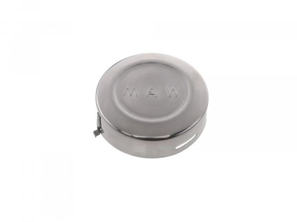 Lichtmaschinendeckel (Abdeckung) MAW-Hilfsmotor