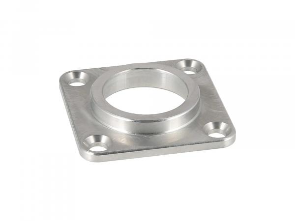 10070224 Dichtkappe CNC M500/M700 - Simson S51, S53, S70, S83, SR50, SR80, KR51/2 - Bild 1