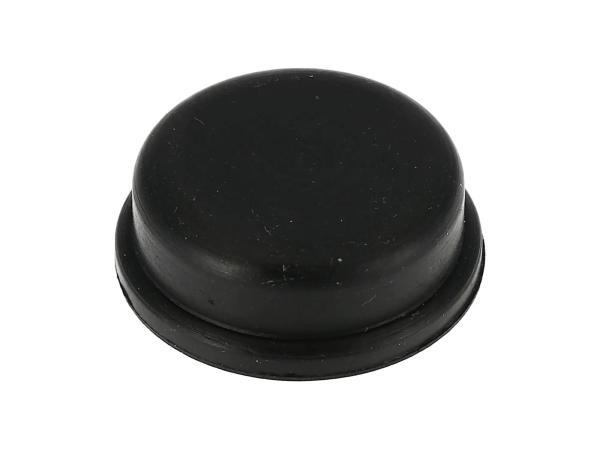10031211 Kappe für Lichtmaschinendeckel ETZ125, ETZ150 - Bild 1