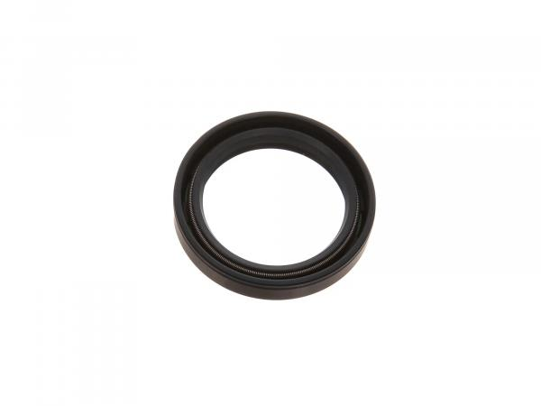 Oil seal 30x40x07, blue - for AWO 425