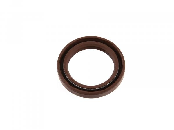 Oil seal 32x45x07, brown - AWO 425