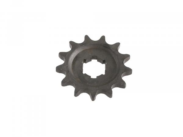 Pinion 13 Tooth ES125, ES150, TS125, TS150