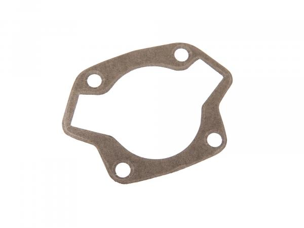 Cylinder base gasket 0,5mm - for Simson S70, S83, SR80