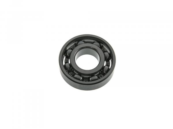 Ball bearing 6203 C4, gear shafts - for MZ ETZ, TS, ES