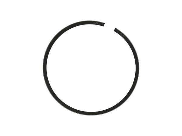 10068414 Kolbenring Ø49,75 x 1,2 mm für 1-Ring-Tuningkolben S85 (Ø49,71mm) - Bild 1