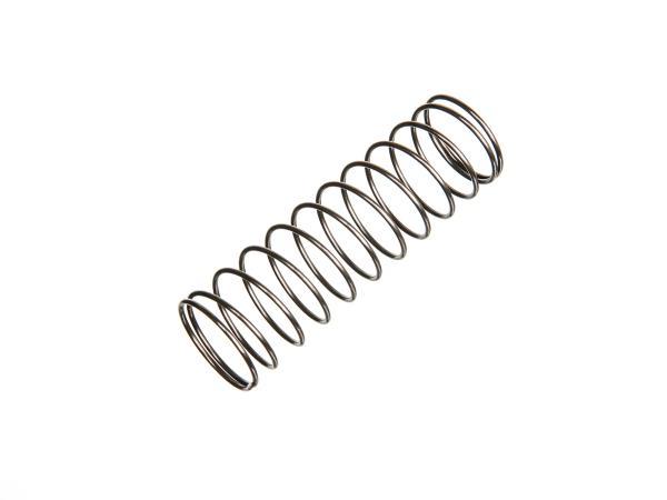 Pressure spring for piston valve BVF 30N - TS250, TS250/1, ETZ250, ETZ251, ETZ301