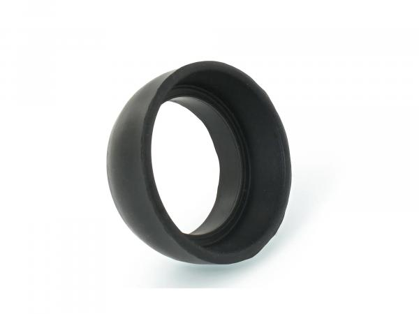 Rubber sleeve (suction sleeve) suitable for AWO-Sport (old type)