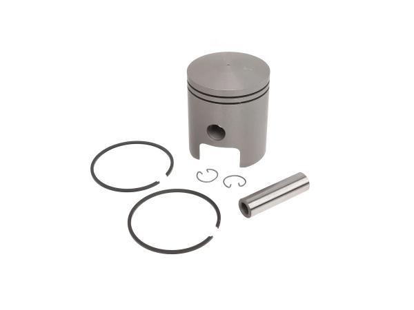 Kolben für Zylinder Ø77,00 - MZ ETZ301