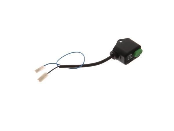 Anlasserschalter mit Kabel SD50