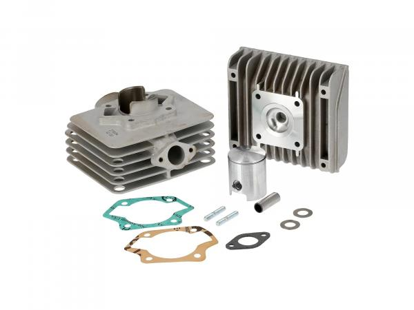 10068579 Tuning-Zylinderkit ZT60N Stage 2 (60ccm) - für Simson S51, KR51/2 Schwalbe, SR50 - Bild 1