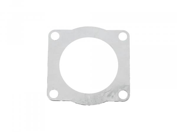 Cylinder head gasket - 0,2mm ETZ 250, 251