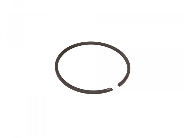 piston ring Ø70,50 x 2 mm - MZ ETZ250, TS250, ES250, ETS250