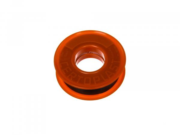 Insulating tape black