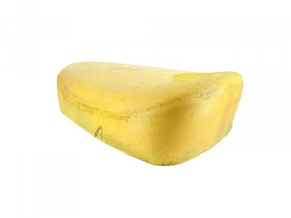 Seat cushion, single seat foam - Simson SR4-1 Spatz