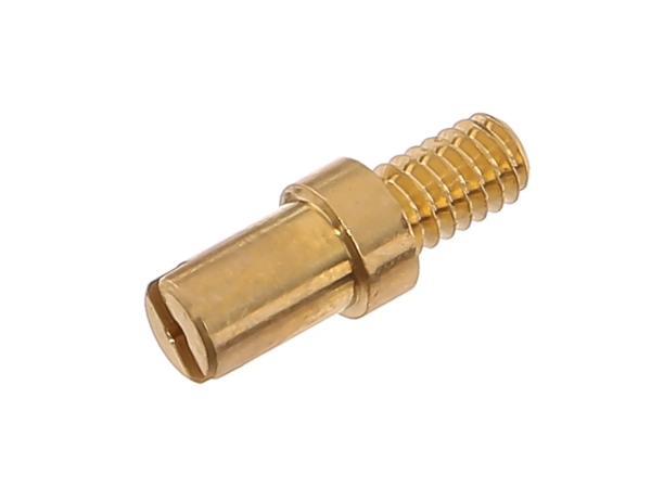 Idling nozzle AMAL 35 (SIMSON) ARRECHE