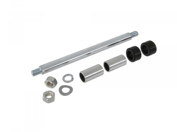 Set: Swingarm bearing for SR50