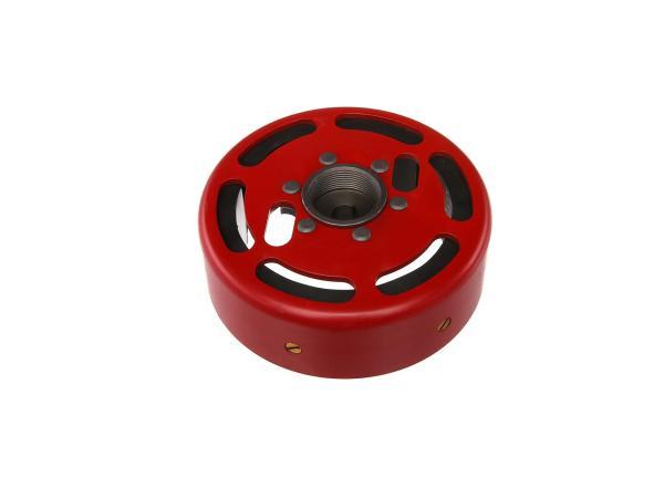 Flywheel interrupter - for Simson SR1, SR2, SR2E, KR50, SR4-1 Sparrow